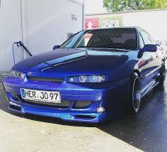 opel calibra tuning images tagged with vauxhallcalibra on instagram