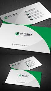company cards 25 new professional business card templates print ready design