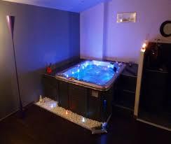 chambre d hote rhone chambre d hote romantique rhone alpes 7506 location gite 1 lzzy co