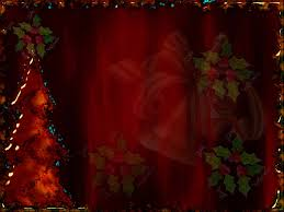 halloween christmas background free christmas ppt background powerpoint backgrounds for free