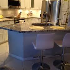 kitchen cabinets hialeah fl mjm cabinet kitchen bath 226 w 23rd st hialeah fl phone