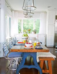 Kitchen With Dining Room Designs by Dining Room Decorating Ideas Pictures Of Dining Room Decor