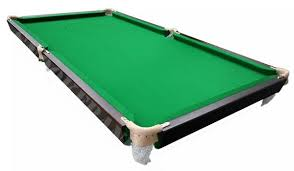 pool table top cover snooker table top snookerandpool co uk