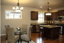 home plans with large kitchens kitchen room 2018 prairie style house plans house plans with