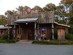 Blind Pig Jackson Ga The 10 Best Restaurants Near Indian Springs State Park Tripadvisor