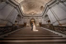 san francisco city wedding photographer best san francisco city wedding photographer elope home