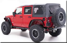 jeep wrangler unlimited softtop jeep wrangler top things to consider when buying