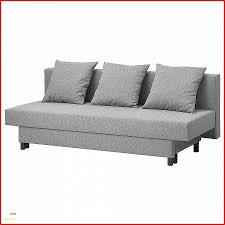 canapé lit ligne roset canape awesome prix canapé togo ligne roset high definition