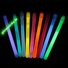 glow sticks in bulk wholesale 6 inch glowsticks uk bulk glowsticks glowkings co uk