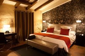 master bedroom design ideas unique modern master bedroom decor gorgeous bedroom designs 83