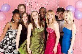 popular prom themes lovetoknow