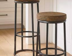 Reclaimed Wood Bar Table Bar Stools Beautiful High Bar Stool Chairs Bistro Counter Stool