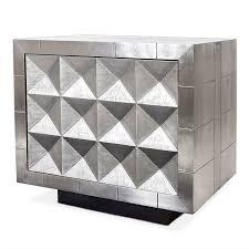 Jonathan Adler Bar Cabinet Talitha Small Chest Modern Furniture Jonathan Adler