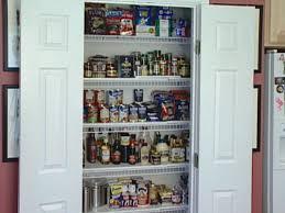 kitchen pantry cabinet ideas kitchen pantry cabinet ideas the functional kitchen pantry for