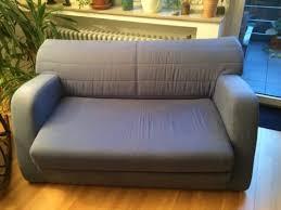 sofa verschenken sofa ausklappbar in bayern hofkirchen zu verschenken