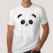 Meme Tshirts - buy panda men s t shirt online india teez in
