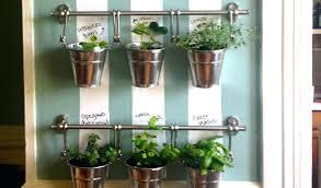 window herb gardens indoor herb garden planter making herb planter box indoor herb