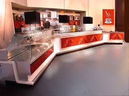 banco gelati usato arredamento bar usato roma
