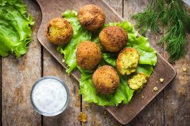 des recettes de cuisine cuisine et recettes nss nutrition sport santé