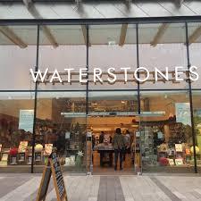 waterstones glasgow fort u2013 chapterinmylife scottish crime fiction