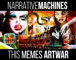 Michael Sam Memes - memes archives the stark truth with robert stark