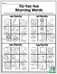 best 25 rhyming words ideas on pinterest rhyming activities