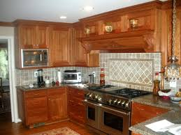 sample kitchen designs sample kitchen designs and kitchen designs