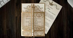wedding invitations hamilton wedding invitations pushing the envelope