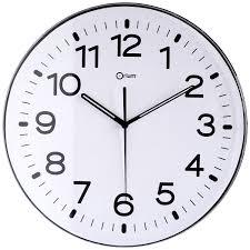 horloge murale geante pas cher inspirations avec orium horloge