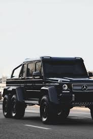 lifted mercedes van 29 best mercedes benz g klasse w463 images on pinterest