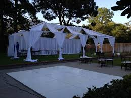 tent rental dallas 8 best tent liners images on tent tents and