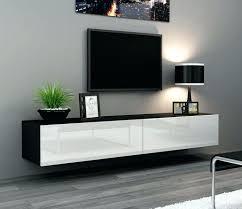 modern cabinet living room organization ideas for living room