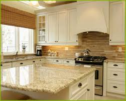 brown granite countertops with white cabinets 23 best of white kitchen cabinets with tan brown granite photograph