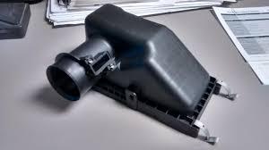 nissan versa muffler cost developing a hr16de 1 6l versa maf sensor housing for custom air