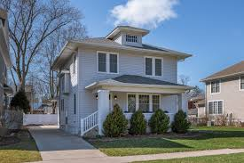 dome house for sale granger homes for sale notre dame homes for sale south bend