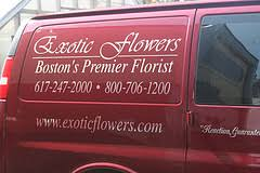 flower delivery boston flowers boston s premier florist flowers
