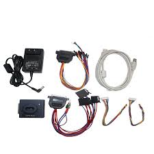 car key master handset ckm200 with unlimited tokens on sale us