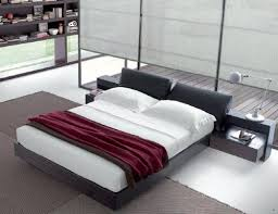 high end bed frames u2013 best of interior design and architecture