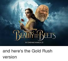 Rush Meme - gold rush meme rush best of the funny meme