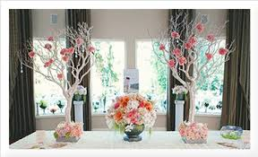party rentals victorville be dazzle my events wedding planner party rentals los angeles