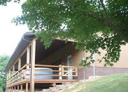 Hocking Hills Cottage Rentals by Romantic Honeymoon Cabin Suite Near Old Man U0027s Cave