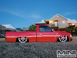 nissan hardbody 4x4 1991 nissan hardbody custom nissan trucks mini truckin u0027 magazine
