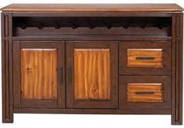 Dining Room Servers Sideboards Sideboards U0026 Buffet Table Furniture For Sale