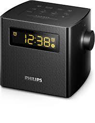 Ivation Clock by Delicate Philips Ajt4400b 37 Bluetooth Speaker Clock Radio Www