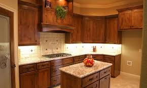 New Kitchen Cabinets Kitchen Remodeling Boston JEMM Design And - New kitchen cabinet