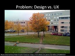 user experience design my journey into ux design