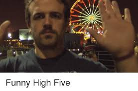Funny High Memes - 25 best memes about funny high five funny high five memes