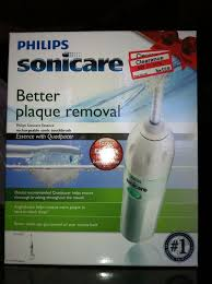 target black friday sonicare toothbrush free phillips sonicare at target after rebate passionate penny
