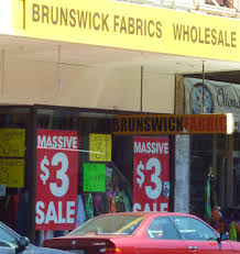 The Warehouse Curtain Sale Curtain Fabric Warehouse Melbourne Savae Org