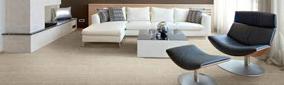 Limestone Laminate Flooring Duraceramic Flooring High Performance Floor Tiles